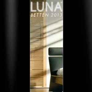 LUNA1a
