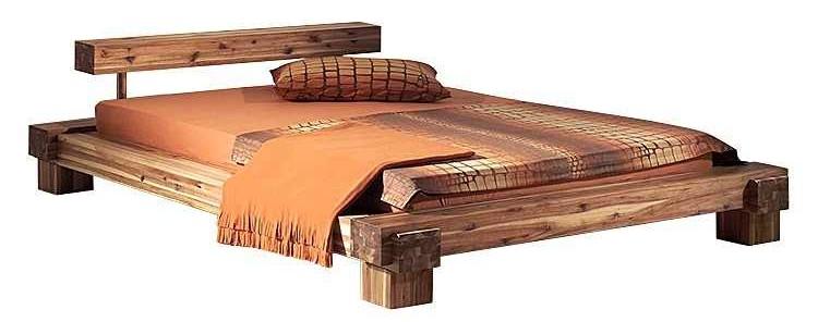 massivholzbett-cali-akazie-massiv-244360