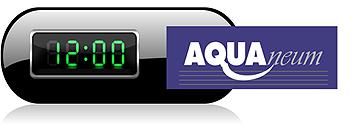 Aquaneum Terminkalender
